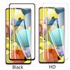 4 In 1 Camera Glass for Samsung Galaxy A51 5G Screen Protector Tempered Glass Samsun A71 A 71 51 A515F A715F Protective Film 4