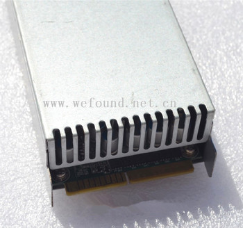 For Suprmicro PWS-1K62P-1R 1620W Server power supply will fully test before shipping