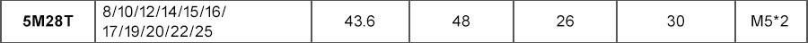 size-chart_39