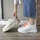 Womens Sneakers Wome...