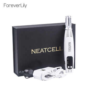 Mini Laser Picosecond Pen Freckle Tattoo Removal Mole Dark Spot Eyebrow Pigment Laser Acne Treatment Machine Beauty Care - DISCOUNT ITEM  38% OFF All Category