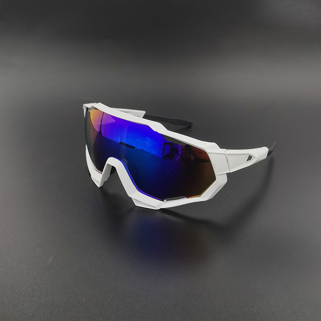 Esporte uv400 ciclismo óculos de sol das mulheres dos homens 2020 mountain road bicicleta masculino mtb óculos de pesca correndo oculos 5