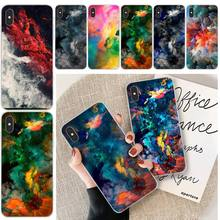 Explosion Beauty Newly Arrived Black Cell Phone Case For iphone 6 6s plus 7 8 plus X XS XR XS MAX 11 11 pro 11 Pro Max Cover offeier cute hippo newly arrived black cell phone case for iphone 5c 6 6s 7 8 plus x xs xr xs max 11 11 pro 11 pro max