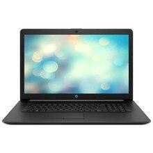 Ноутбук HP 15-DB1203UR 104F9EA 15.6