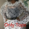 Only Tops