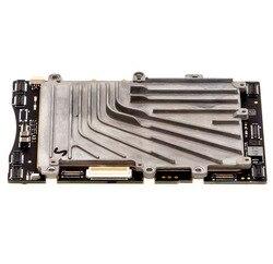 DJI Phantom 4 PRO V2.0 3 in 1 board Model For DJI Phantom 4 PRO V2.0 Profession drone repair parts