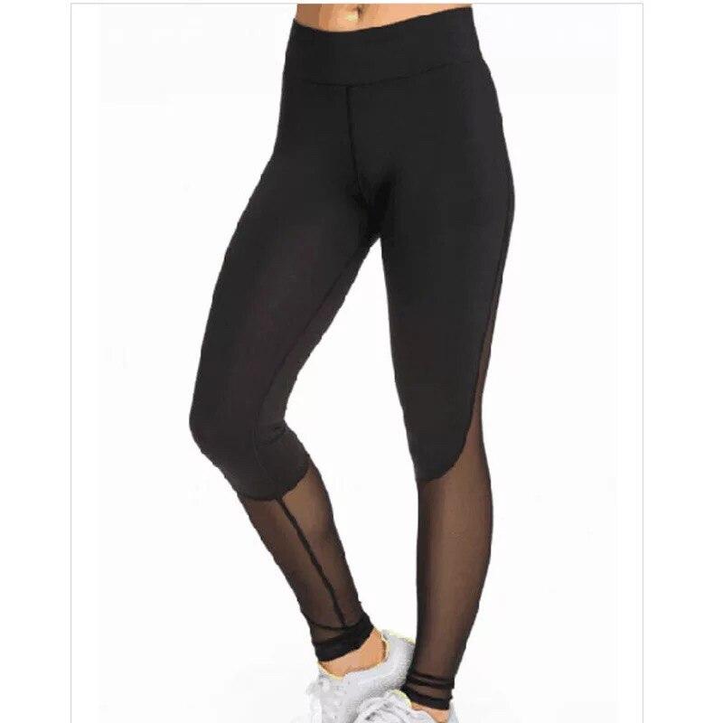 Women Leggings Clothes Push Up Workout Pants Females Fitness Legging 2020