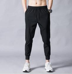 Мужские спортивные штаны, спортивные штаны для тренировок, спортивные штаны высокого качества, спортивные штаны для бодибилдинга, весна 2019