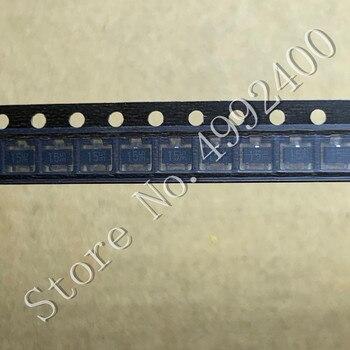 100pcs/lot   15**    DTA124EKA  T146  SOT23