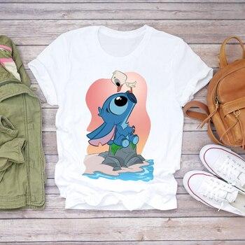 Купон Одежда в Shop5877184 Store со скидкой от alideals