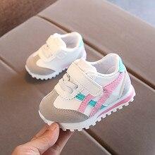 Firmar residuo Cumplir  Calçados de Bebê - Compre Calçados de Bebê com envio grátis no aliexpress