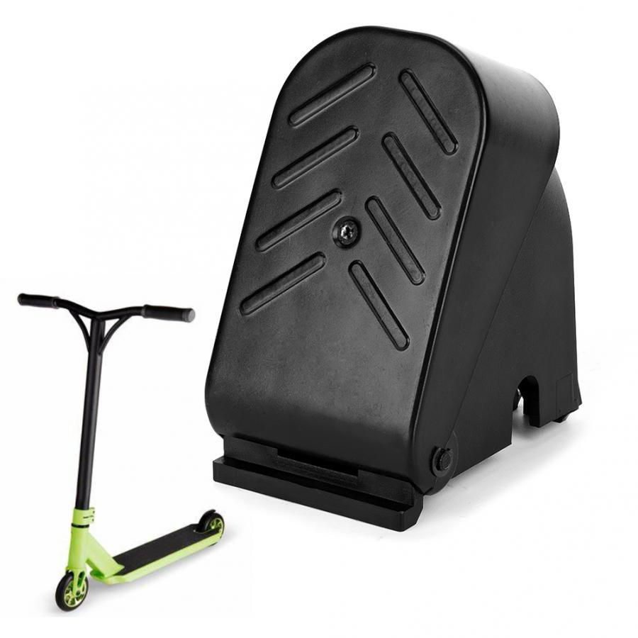 Details about  /Scooter Foot Throttle Plastic Cycling Travel For Ebike Speed Control Maintenance