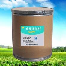 Cn health трифосфат натрия пищевой 1000 г влагоудерживающее