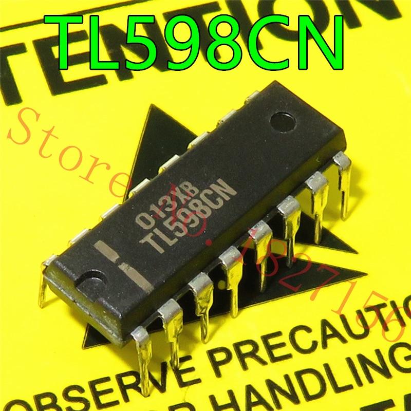 Dispositivo Net 88-761-004 Crouzet RPX 88761004