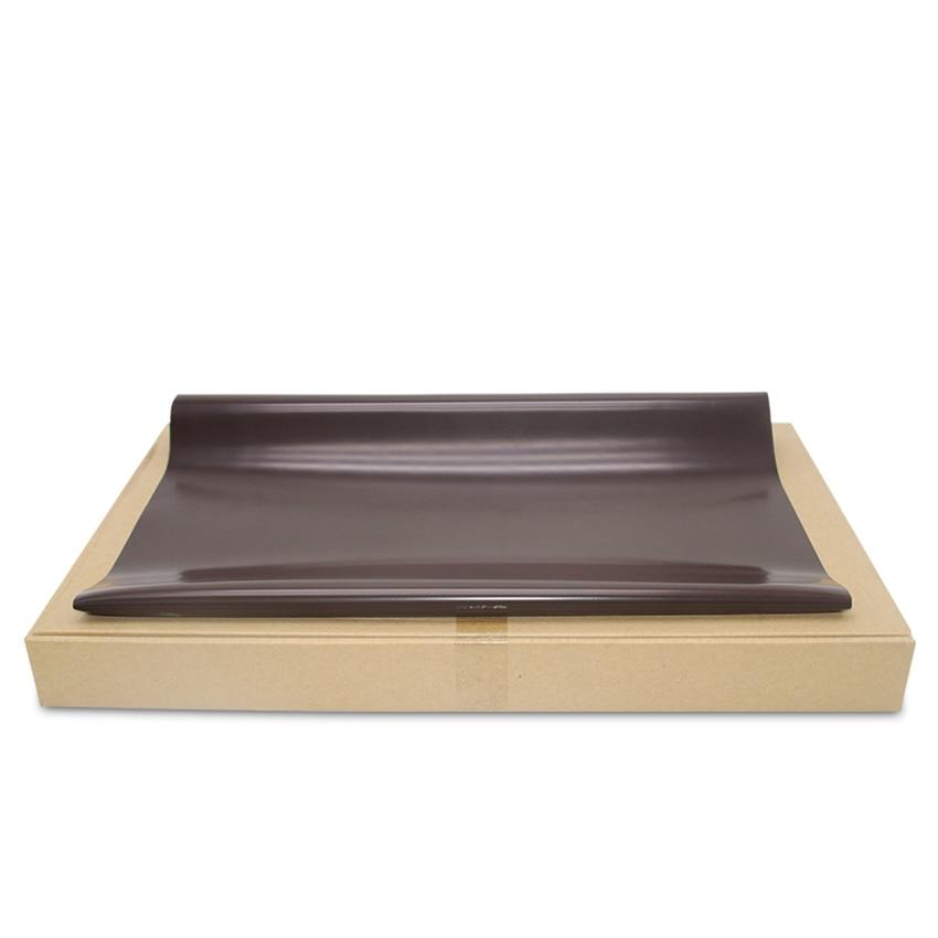 A0G6500113 Transfer Belt for Konica Minolta Bizhub Pro 1051 1200 1200P 951 ITB Belt