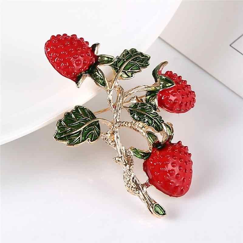 Lnrrabcファッション女性銀色のカラーフラワーシェイプクリスタル模造真珠の宝石類のギフトピンbrochesデストラスluxo