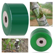 2/2.5/3cm Fruit Tree Grafting Tool Grafting Tape Nursery Stretchable Gardening Tape Home Garden Bind Tape Plant Grow Accessories