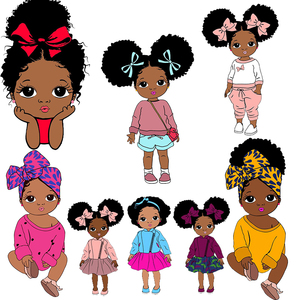 Милые нашивки для девочек термо-Стикеры для одежды на одежде утюжок на переноске для одежды применение для детей Женская футболка аппликац...