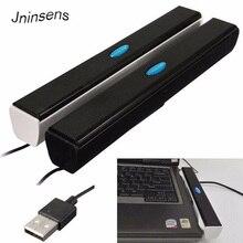 USB נייד מיני רמקול מוסיקה נגן מיני USB רמקול מגבר רמקול עבור מחשב שולחני מחשב נייד מחברת