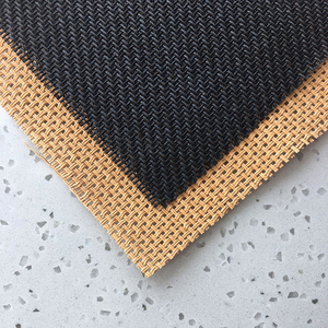 Image 5 - Retro Bass Guitar Speaker Mesh Speaker Grill Cloth Dust Cloth Stereo Grille Filter Fabric Dustproof Audio T1152