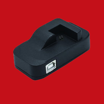 YOTAT Chip resetter for LC3213 LC3211 Cartridge Chip Resetter for Brother MFC-J890DW J895DW DCP-J772DW/J774DW new ink cartridge chip resetter for epson pp100 pp 100 pp100n pp100ap pp 100ap printer resetter