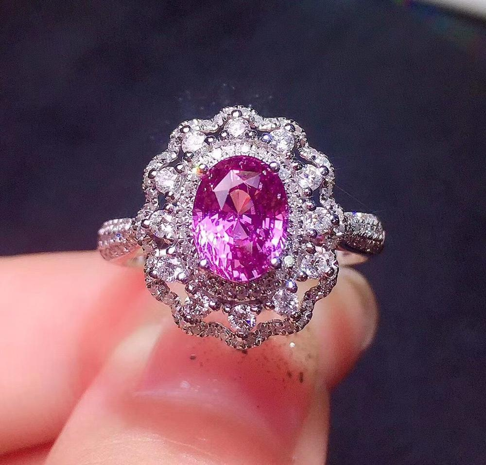 aprox 2mm ... faceted light Purple Pink Sapphire Square shape ...... 10 pieces.. 2591