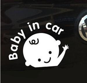 baby -1
