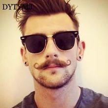 Поляризованные солнцезащитные очки dyymj для мужчин и женщин