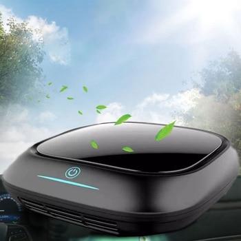 new-black-mini-car-steam-humidifier-air-purifier-true-hepa-ionizer-portable-aromatherapy-diffuser-for-smoke-dust