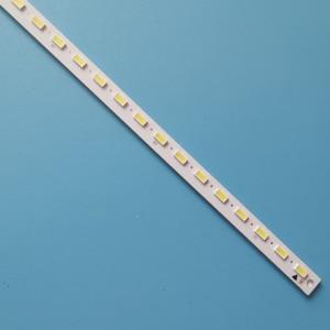 Image 3 - 72 Led 607 ミリメートル新 LED ストリップ GT 1134017A RSAG7.820.5815 RSAG7.820.5663 HE500HF B57