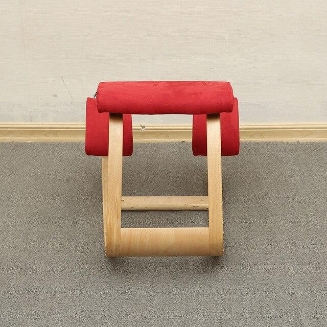 K-STAR Original Ergonomic Kneeling Chair  3