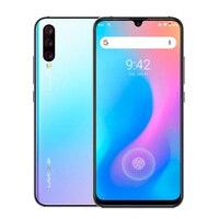 phone screen Global 4G UMIDIGI X Android Smartphone RAM 4GB ROM 128GB 6.35 inch Full Screen Octa Core Fingerprint 48MP Dual SIM Mobile Phone (2)