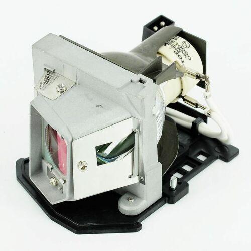 BL-FU185A / SP.8EH01GC01 OPTOMA Projector Lamp DX619 EX536 ES526 EW531 EW533ST EW536 EX526 EX531 HD600X HD66 HD67 HD6700 PRO150S
