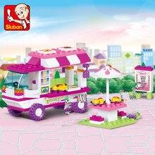102 шт. город старый Vans снэк-дом строительные блоки наборы Legoinglys друзья кубики для творчества Playmobil Развивающие игрушки для девочек