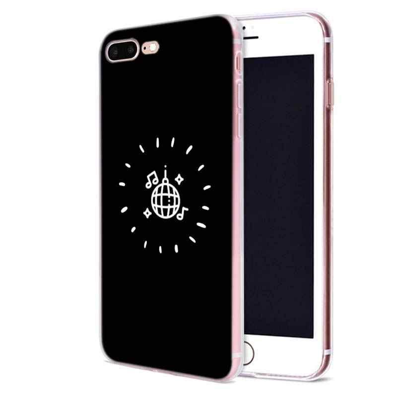 OMG iPhone 11 case
