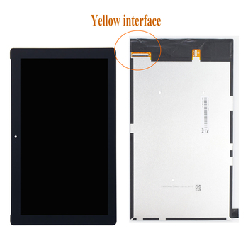 "10.1""For Asus Zenpad Z300M P00C Z301ML Z301MFL P00L Z300CNL P01T New LCD Display Touch Screen Assembly No Frame Digitizer 1"