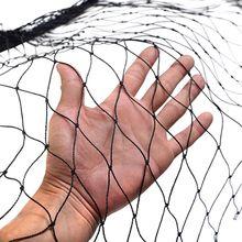 Netting-Net Protect Anti-Bird-Catcher Garden Mesh Flower Vegetables Bird-Preventing-Traps