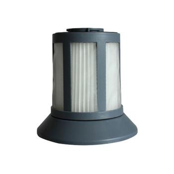 Filtr wysokiej jakości zestaw 1pc brud filtr do filiżanki zestaw do Zing 34z1 64892 6489 10m2 203-1532 203-1772 Комплект Фильтров tanie i dobre opinie CN (pochodzenie) 10-20 sekund NONE 40 Płyta budowlana typu 2 kg Z tworzywa sztucznego