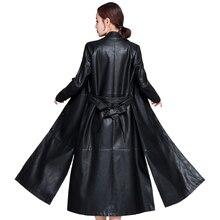 de chaqueta negro de