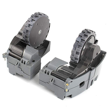 Left And Right Drive Wheel Modules For Irobot For Roombar 800 900 Series Interchangeable 880 870 871 885 880 980 860 861 875