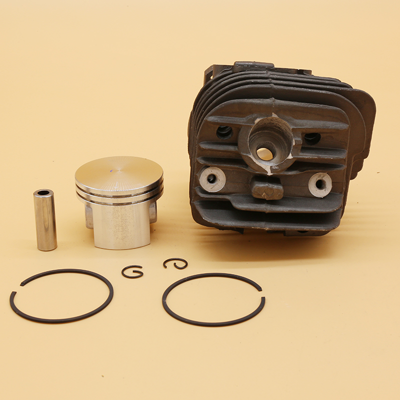 Tools : 44 7mm Cylinder Piston Pin Ring Circlip Fit For Stihl MS260 026 Gas Chainsaw Replacement Spare Parts