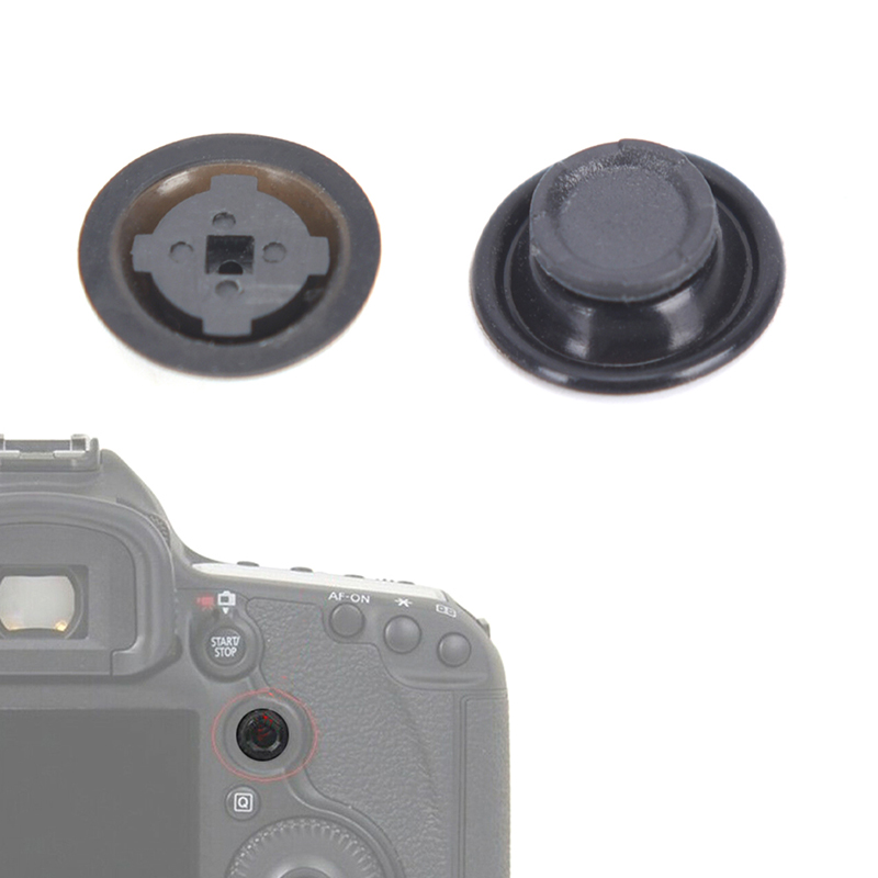 New Multi-Controller Button Joystick Buttons for Canon EOS 5D Mark 3 III