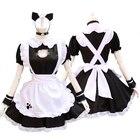 Black Lolita Dresses...