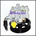Насос гидроусилителя руля двигателя 1MZ 1MZFE 3MZ 3MZFE для LEXUS ES300 3.0L 97-2001 RX330 3.3L 97-2001 44320-07011 4432033111