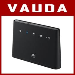 Débloqué nouveau Huawei B311 B311s-220 3G 4G LTE CPE routeur sans fil Mobile WiFi avec antenne PK B310s-22 B315s-22 B593