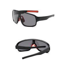 Cycling Glasses Men Women Bicycle goggles Glasses MTB Sports Sunglasses