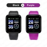 B-Black n Purple