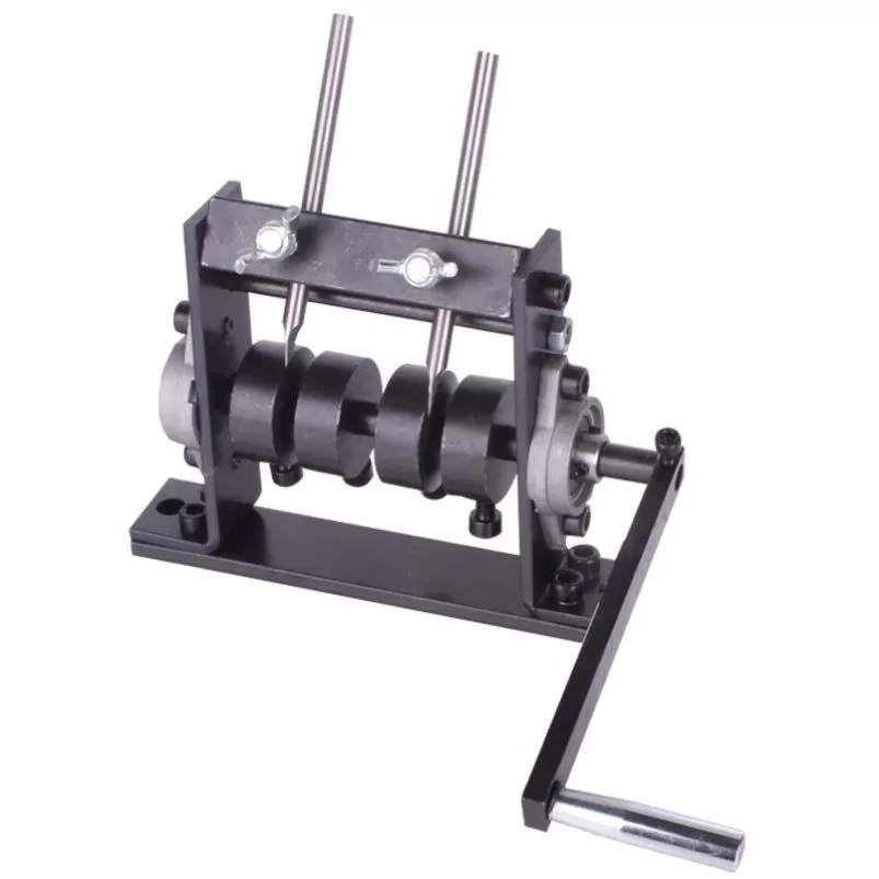 Portable With Scrap Wire Manual Machines Cable Could Stripping That Drill Machine Peeling