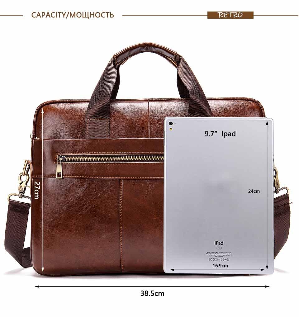 LAZYLIFE-Bag-men-s-Genuine-Leather-briefcase-Male-man-laptop-bag-natural-Leather-for-men-Messenger (17)