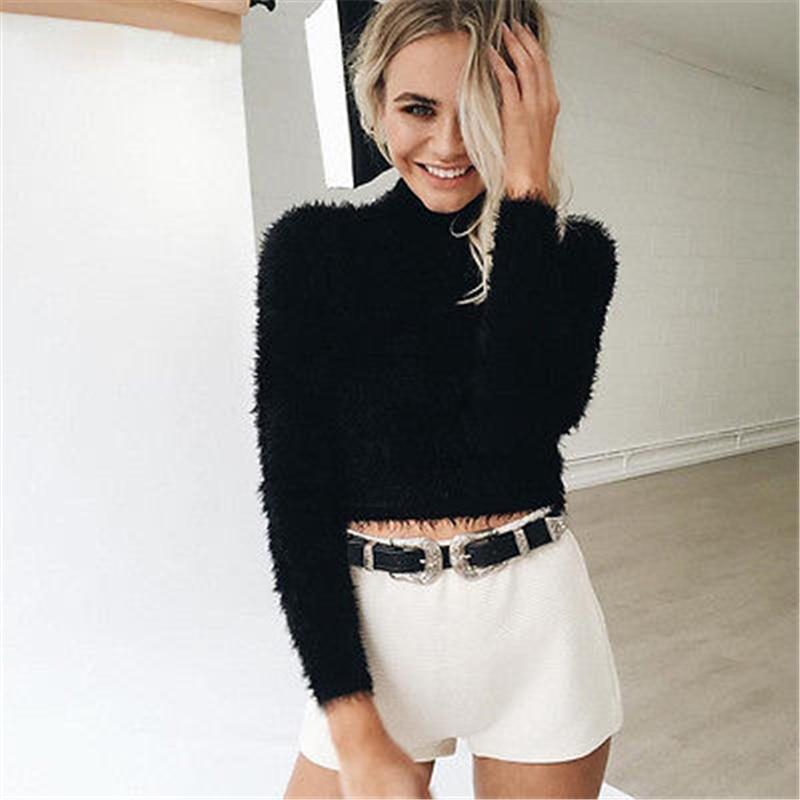 New Hot Fashion Women Lady Vintage Boho Metal Leather Belts Double Buckle Waist Belt Waistband For High Quality Belts female 2